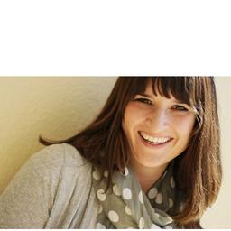 Jennifer Timm-Borcherding - timmcook ERGOTHERAPIE - Garbsen