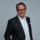 Thomas Herwig - Bochum