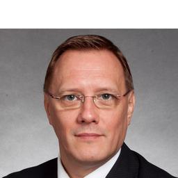 Sven Bordasch - CCEP  Coca Cola European Partners - Berlin