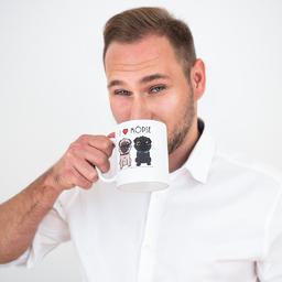 Fabian Degott's profile picture