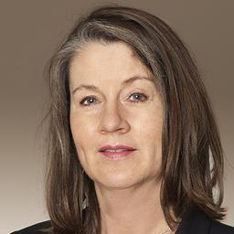 Maja Goedertier Thomi - Maja Goedertier Psychologische Beratung von Personen und Organisationen - Wettingen