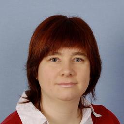 Daniela Gaisar's profile picture