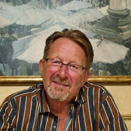 Burkhard Rieck