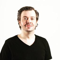 Christian Czopnik - looqmates communications GmbH - Hamburg