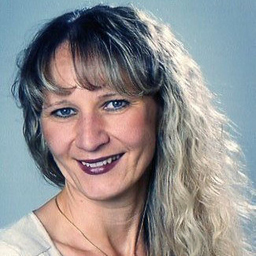 Angela Budde