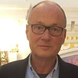 Herbert Abels's profile picture