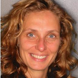 Dr. Kornelia Rassmann