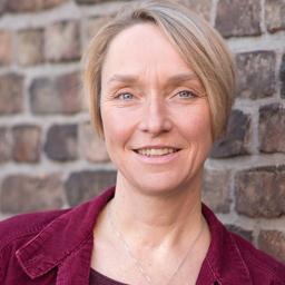 Melanie Hartung - Räume der Erneuerung® - Coaching, Beratung & Fortbildung - Alfter bei Bonn