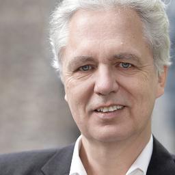 Hans-Joachim Drews - Praxis für Paartherapie & Coaching - Berlin