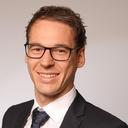 Kevin Wendt - Kreuzwertheim
