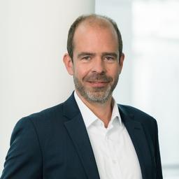 Dr. Jörg Dauner's profile picture