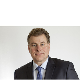 Wolfgang Möwius's profile picture