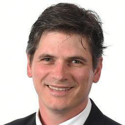Daniel Bolender's profile picture