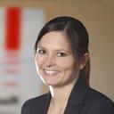 Sarah Hoffmann - Bielefeld