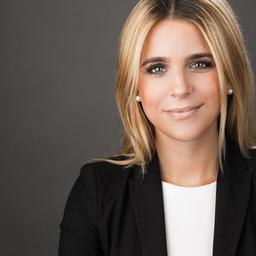 Nathalie Sigmund