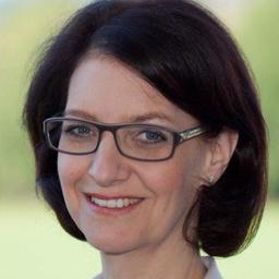 Christine Thiele-Doppler