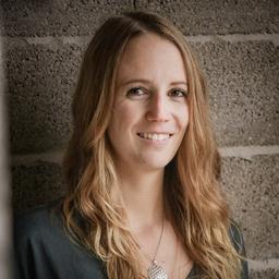 Stephanie Falkner - Marketing Minds - Luxemburg