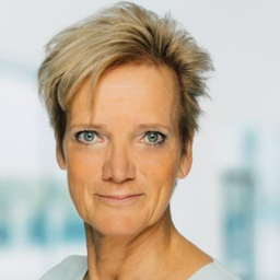 Heidi Prochaska - Ändere-Dich GmbH - Stuttgart