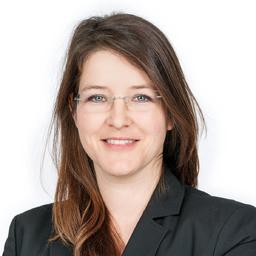 Franziska Müller's profile picture