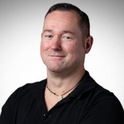 Guido Möllert's profile picture