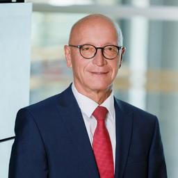 Bernhard Loos - DIGITAL SYSTEMS; GBS-Fachschule für Technik und Wirtschaft; eXclusiveOR; SGA; - Leipzig; München; Beijing; Shenyang