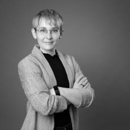 Dr. Nadine Bette's profile picture