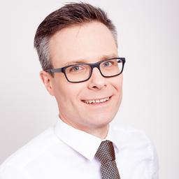 Prof. Dr. Kai-Markus Mueller