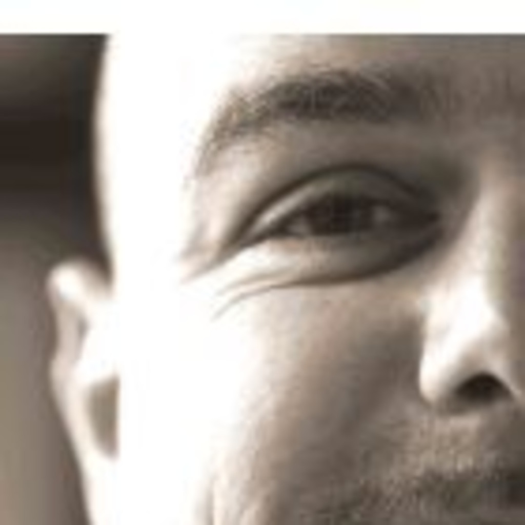 Boris Janda's profile picture