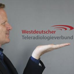 Marcus Kremers - MedEcon Telemedizin GmbH - Bochum