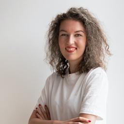 Anne Auf dem Brinke's profile picture