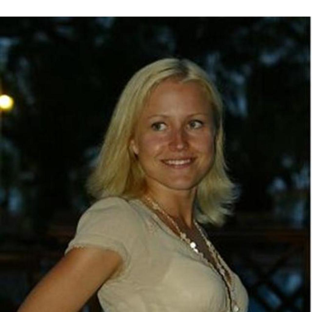 Doris Ackermann's profile picture