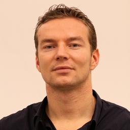 Stefan Specht