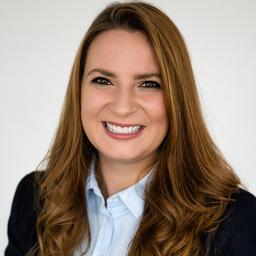 Natalie Dacic's profile picture