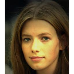 Tina Mahler's profile picture