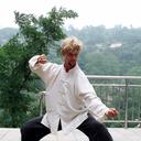 Michael Winkler - Auroville
