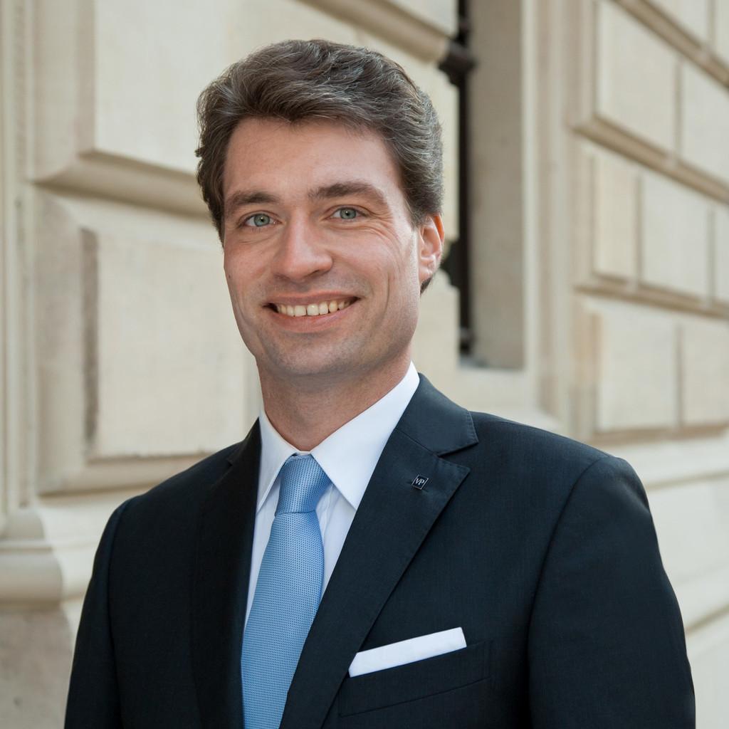 Martin Althaus's profile picture