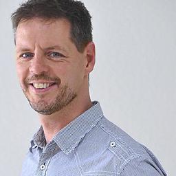 Thomas Brill's profile picture