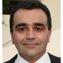 Mehmet Kartal - Wien