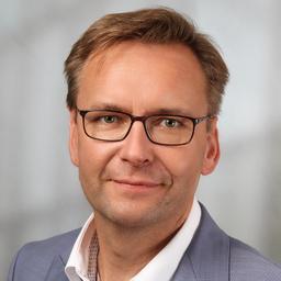 Klaus Gruber - Sioux Technologies GmbH - Erlangen