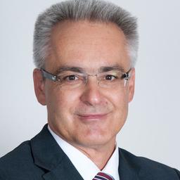 Reinhard Bamberger - LinkinBiz GmbH - Wien   Adnet