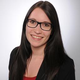 Katharina Heßler