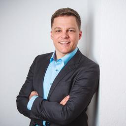 Lars Metze's profile picture