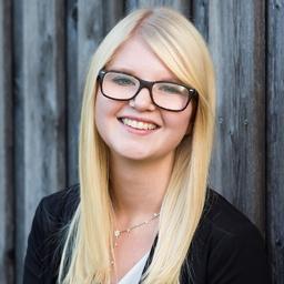 Stefanie Schmidt's profile picture