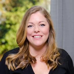 Sandra Kussin - Kussin | eCommerce und Online-Marketing - Pinneberg