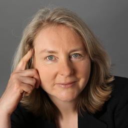Susanna Wiederkehr - Laufbahnberatung - Personaldienstleistungen - Solothurn