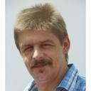 Dirk Wegner - Stuhr