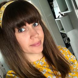 Sabrina Chelius's profile picture