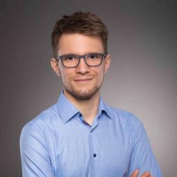 Johannes Doleschal - Universität Bayreuth - Lehrstuhl für Theoretische Informatik - Bayreuth