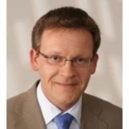 Thomas b ttcher gruppenleitung erp europa dematic gmbh for Maschinenbau offenbach