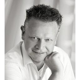 Leo Kobes - Byte Media GmbH - Baden